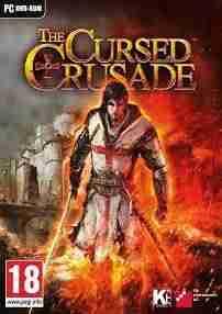 Descargar The Cursed Crusade [MULTI5][RELOADED] por Torrent